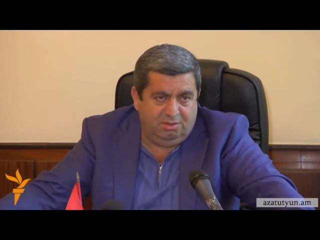 SHMAYS BOCER Araqel Movsisyan BOMB