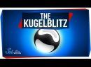 Кугельблиц - чёрная дыра из света [SciShow]
