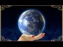 Мы будем дружить Песня о дружбе людей Планеты