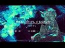 MYSTXRIVL Sokos - Pixel (OUT NOW)