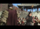 The Great Queen Seondeok 62회 EP62 05