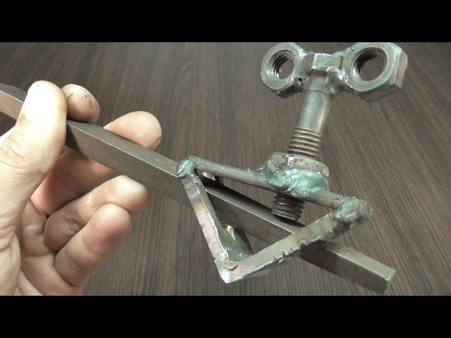Это устройство пригодится тебе при любом ремонте 'nj ecnhjqcndj ghbujlbncz nt,t ghb k.,jv htvjynt 'nj ecnhjqcndj ghbujlbnc