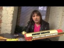 Секретные материалы шоу-бизнеса Выпуск 23 (15.11.2012)