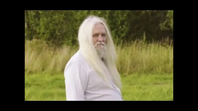 Группа Сказочник Чертям Бой Иван Кулебякин в роли Волшебника смотреть онлайн без регистрации