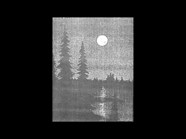 Floral Of Forever - Ad Infinitum [Demo] (1996) (Old-School Dungeon Synth)