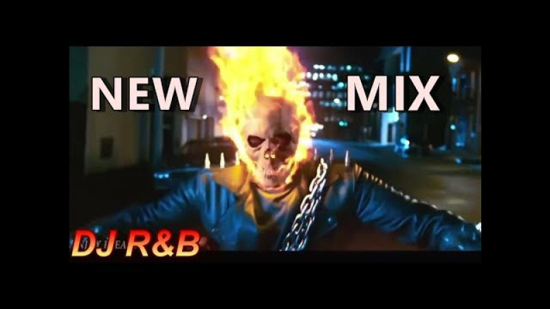 SPECIAL NEW RETRO MIX BACK TO THE PAST - Vol.4 - by DJ RB