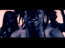 Ballout (Feat Chief Keef) Been Ballin (OfficialMusic Video)