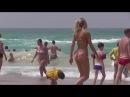 Секс блог:обнаженные девушки на пляже. Эротическая одежда на пляже. Девушки без одежды. Без трусиков.