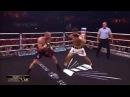George Groves vs. Jamie Cox Highlights KO 14.10.2017