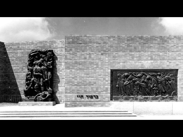 Penderecki: Symphony No. 3 (Wit, Narodowa Orkiestra Symfoniczna Polskiego Radia w Katowicach)