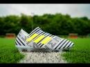 Lionel Messi Adidas Nemeziz 17 1 Boots Test Review