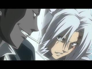 Семья Ноя - Тики Микк - Ангел Тьмы/Noah's Family - Tiki Mikk - Angel of Darkness