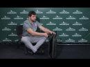 Комфортные кресла для рыбалки EastShark