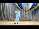 Міжнародний фестиваль-конкурс Соняшник-Джамайка-Фесько А.Live,смт Попільня,ДМ ...