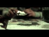 Песочные люди - Оставь остынь (ft Скато) (Паблик