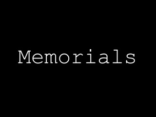 Хроники Д: Воспоминания. Скетч-шоу. Выпуск №5
