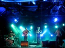 Kan - Celtic Connections 2012 (03/05)