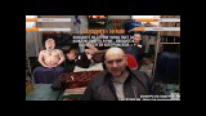 Андрюха рассказывает историю из 90 х Мопс в пьяный в хлам