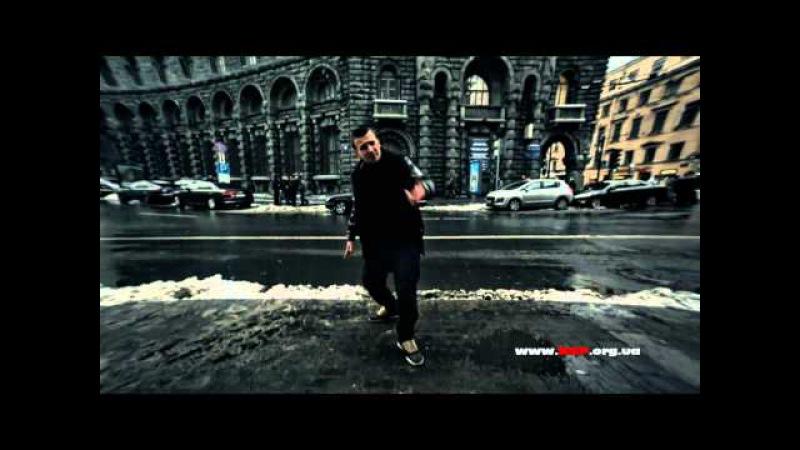 Jubilee (Грехи Отцов) - Я предан / Карма (2012)
