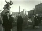 Путь к причалу 1962 твист
