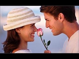 Зачем нам отношения? Свидания и любовь к себе