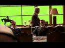 [behind the scenes]Кингсман 2: Золотое кольцо — Съёмки фильма (2017)