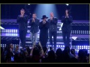 Backstreet Boys - All I have to give, Live 2017