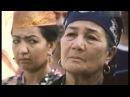 Бунт невесток (Узбекфильм,1985)