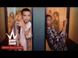 French Montana &amp ASAP Rocky - Said N Done