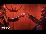 Raekwon - Purple Brick Road (Official Video) ft. G-Eazy