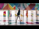 Tori Kelly - Dont You Worry Bout A Thing