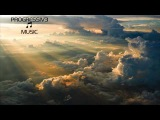 Sergey Alekseev &amp Syntheticsax - Road to the Clouds (Bee Hunter Remix)