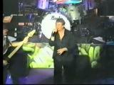 Deep Purple - Machine Head Live 2004