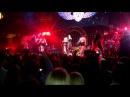 Интро с концерта группа Прогульщики Рок на века 6 апреля Эрмитаж