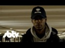 Tuckz | Headtop (Prod. By Ezro) [Music Video]: SBTV