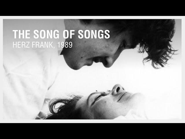 Песнь песней /The Song of Songs/ - (1989) ~ Герц Франк /Herz Frank/