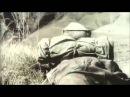 Песни Афганской войны. СКАЖИ, ГОСПОДЬ... муз. и сл. Эдуарда Тарабеша.