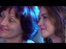 Вечерний квартал 95 7 03 2017 Кастинг Евровидение 2017 последний выпуск , 95 квартал 2017