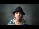 Teeny Tucker - How To Sing - Vibrato