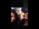 Встреча Селены с поклонниками в Нью-Йорке ( 22 сентября 2017)