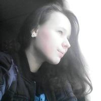 Евгения Круглова фото