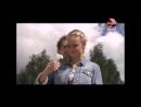 Желание любить.../А. Ратников и Е. Шилова в фильме Медовая любовь/автор Ольга Курбатова