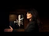 Adam Ben Ezra &amp Yasmin Levy -  Libertad