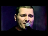Александр Звинцов - Девчонка-хулиганка (Концерт На закате XX века)