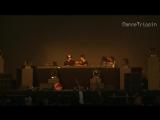 VINAI - Spinnin Session Stage, Mysteryland 2016