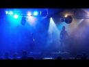 Концерт группы Септерия (16.11.2017) (10) Видео с фотика
