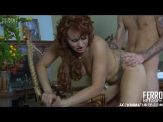 Marianne russian порномодель