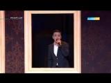 Ерасыл Жолдас, Амантай Еркебұлан - Сағым (Музарт LIVE)