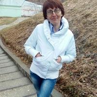 Алина Кравчук