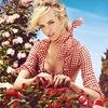 Parfum-El [Элитная парфюмерия и косметика со скл